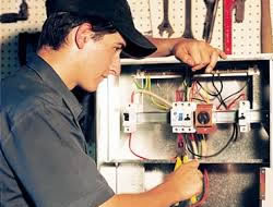 Electrician in Beverly Hills CA